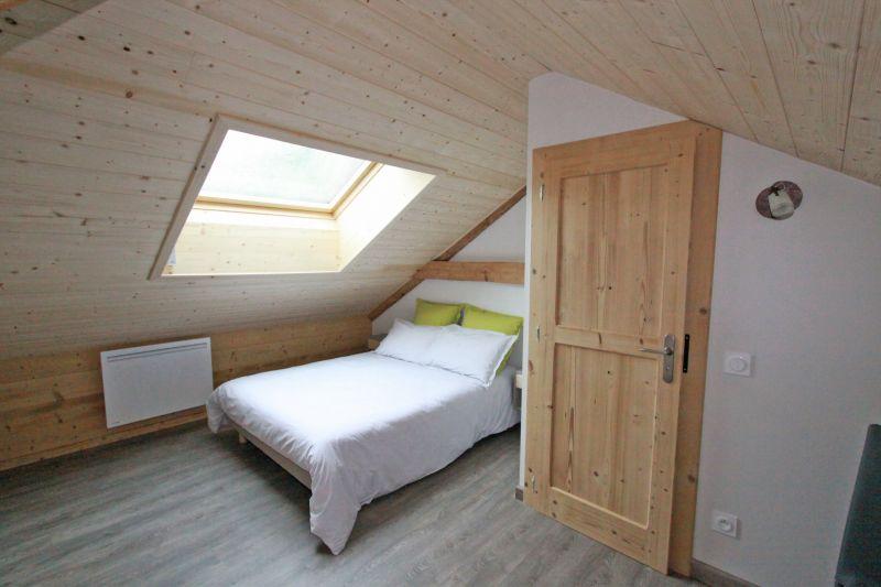 chambre 3 Location Gite 101226 Annecy