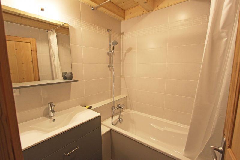 salle de bain Location Gite 101226 Annecy