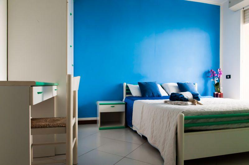 Location Appartement 101354 Rimini