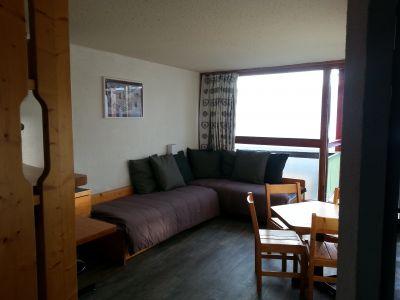 Location Appartement 101855 Les Arcs