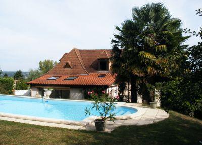 Location Maison 102006 Bergerac