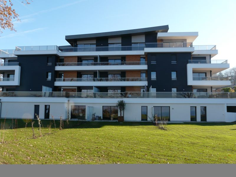 Location Appartement 102399 Evian les Bains