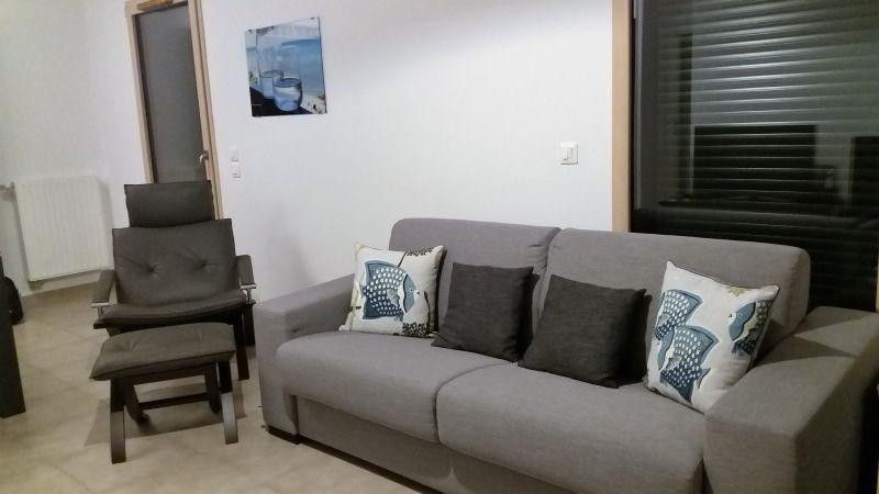 Séjour Location Appartement 102399 Evian les Bains