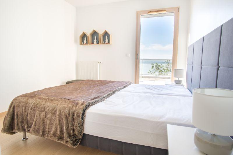 chambre 2 Location Appartement 102399 Evian les Bains