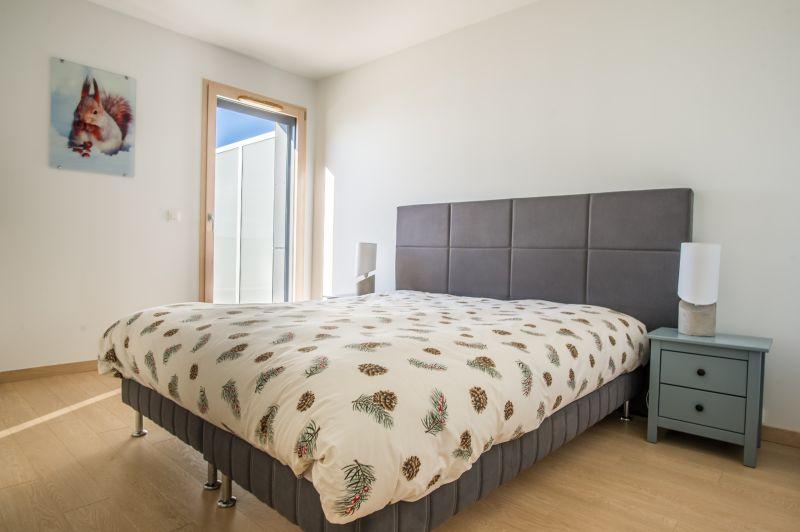 chambre 1 Location Appartement 102399 Evian les Bains