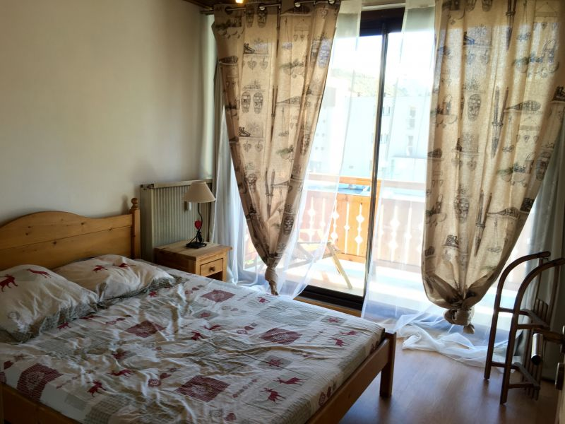 chambre 1 Location Appartement 105180 Les 2 Alpes