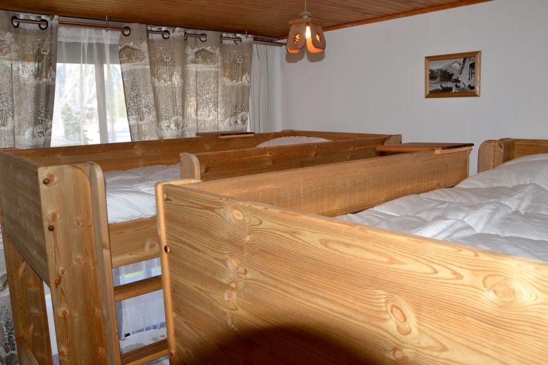 chambre 2 Location Appartement 105180 Les 2 Alpes