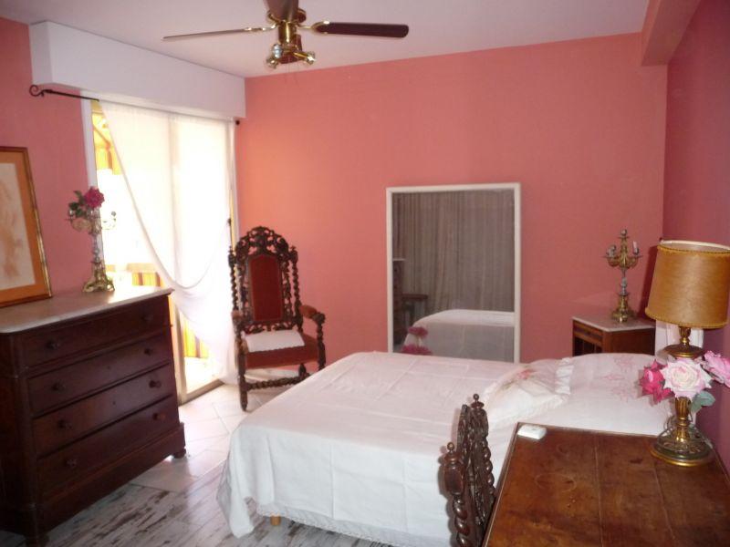 chambre 1 Location Appartement 107349 Mandelieu la Napoule
