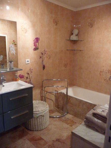 Vue autre Location Appartement 107349 Mandelieu la Napoule