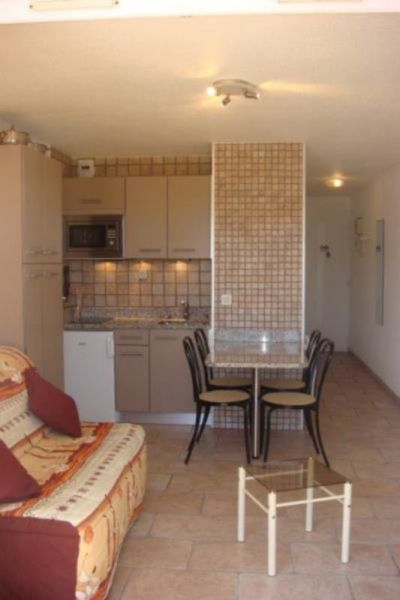 Location Appartement 107920 Collioure