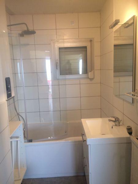 Location Appartement 107941 Le Touquet