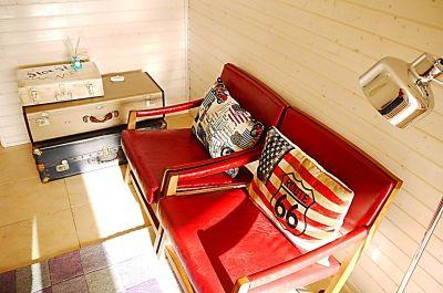 Séjour Location Appartement 108323 Cabanas de Tavira