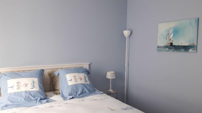 chambre Location Appartement 108853 Wimereux