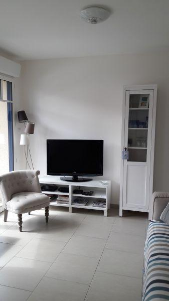 Séjour Location Appartement 108853 Wimereux
