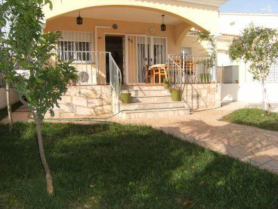 Location Villa 108947 Vinaroz