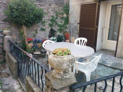 Location Gite 108995 Bastia