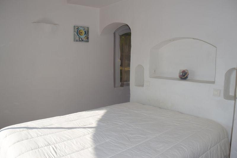 chambre 1 Location Villa 110191 Carry le Rouet