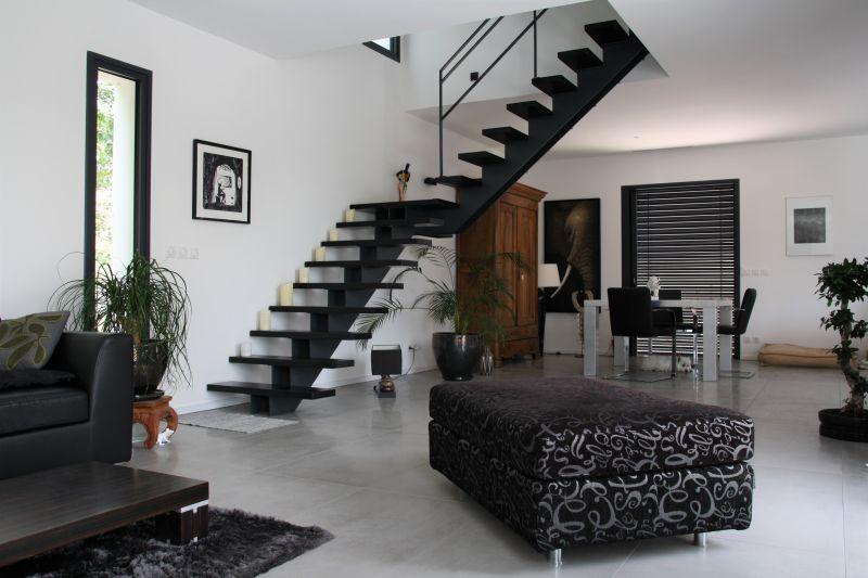 Séjour Location Villa 110505 Palavas-les-Flots