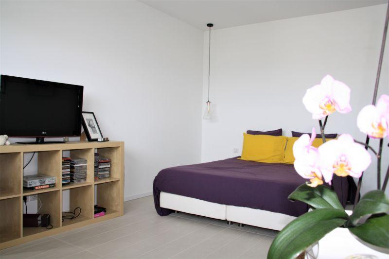 chambre 2 Location Villa 110505 Palavas-les-Flots