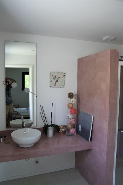 Salle d'eau 2 Location Villa 110505 Palavas-les-Flots