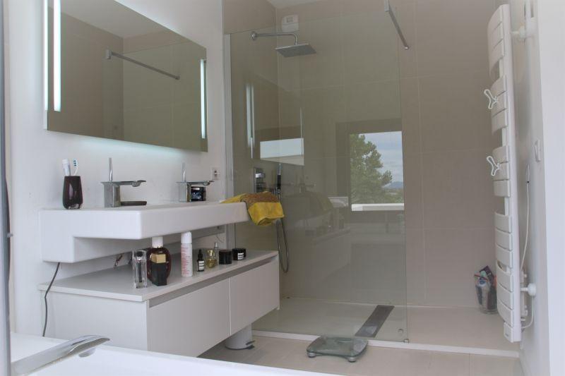 salle de bain Location Villa 110505 Palavas-les-Flots