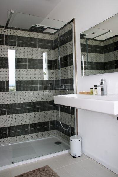 Salle d'eau 1 Location Villa 110505 Palavas-les-Flots