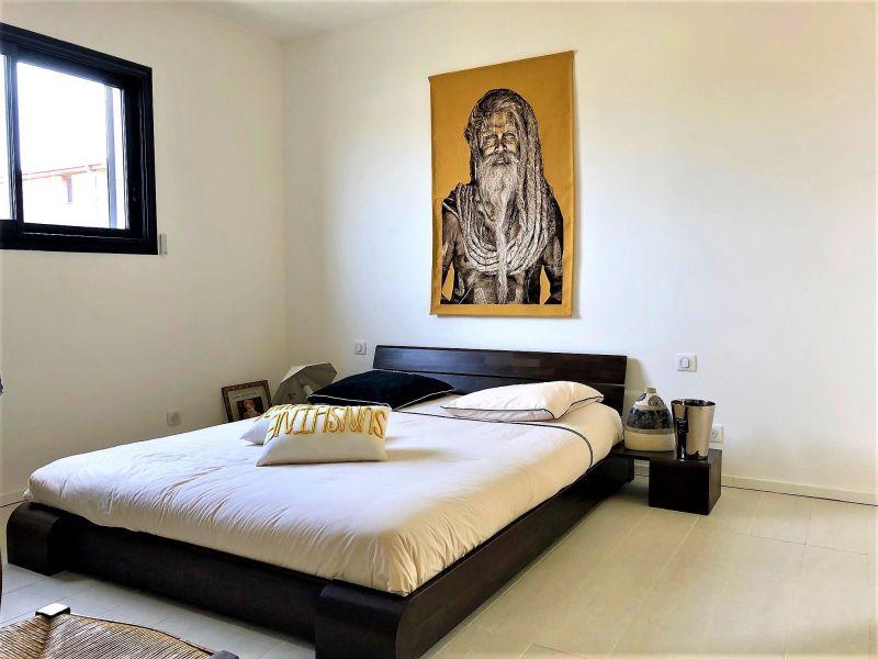chambre 3 Location Villa 110505 Palavas-les-Flots