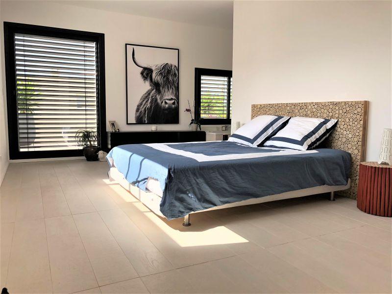 chambre 1 Location Villa 110505 Palavas-les-Flots