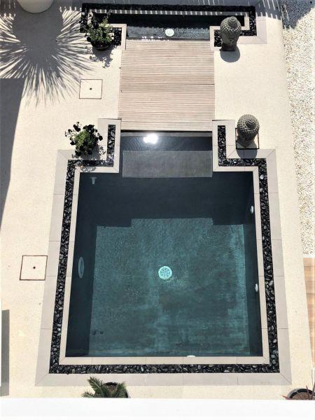 Piscine Location Villa 110505 Palavas-les-Flots