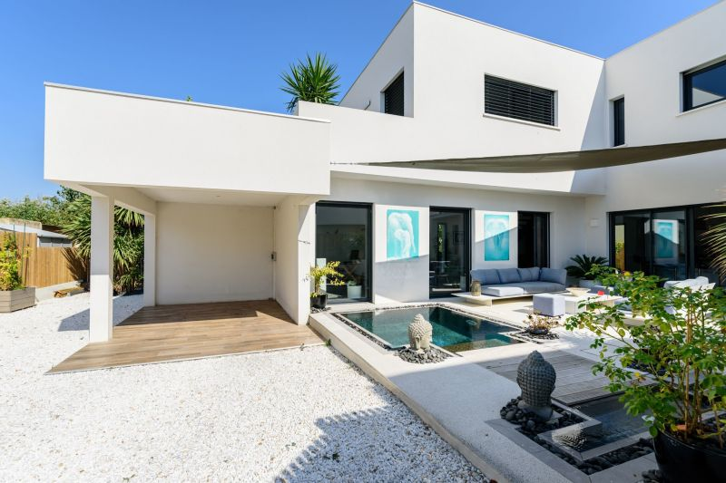 Location Villa 110505 Palavas-les-Flots