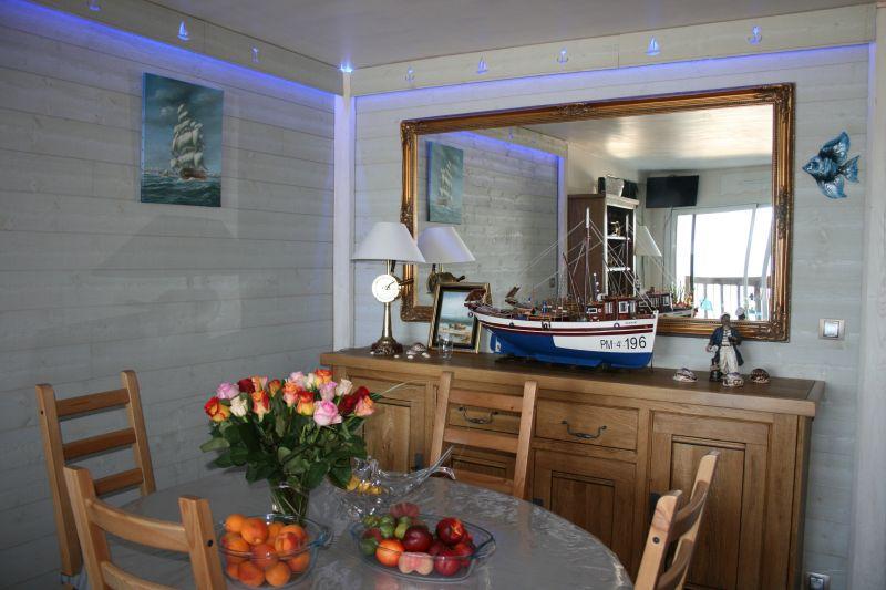 Séjour Location Appartement 111139 Cabourg