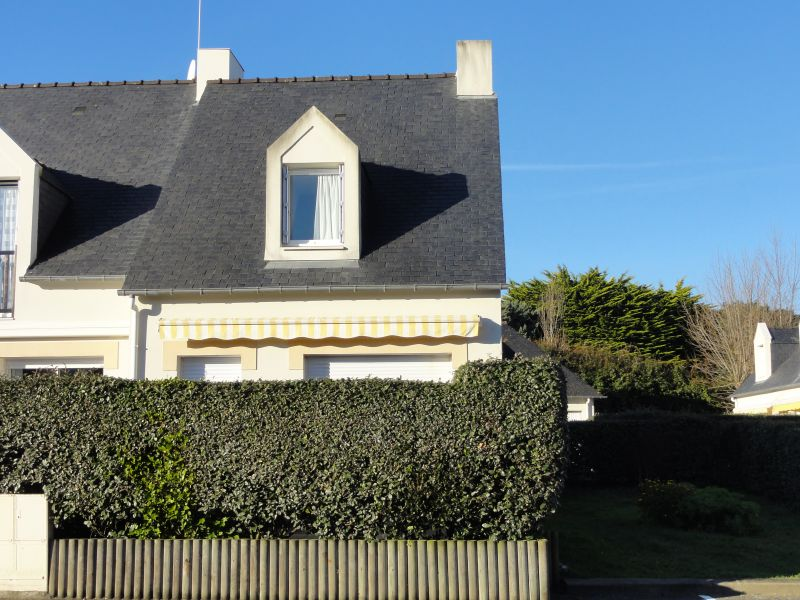 Location Maison 111327 Quiberon