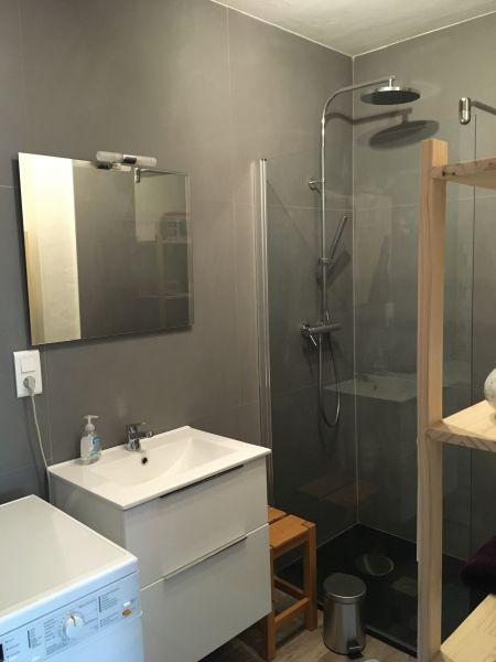 Location Studio 111638 Bourg saint Maurice