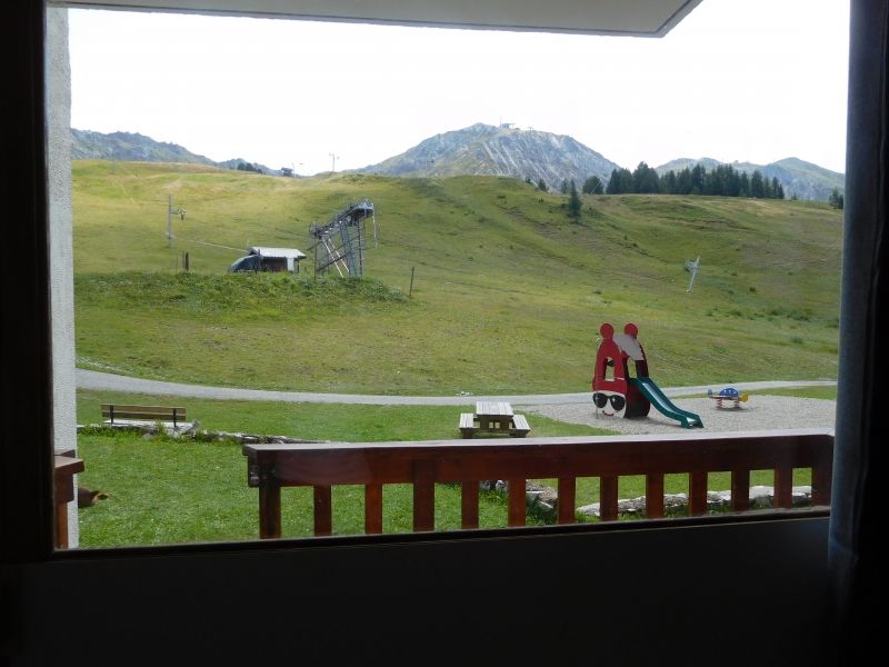 Location Studio 111721 La Plagne