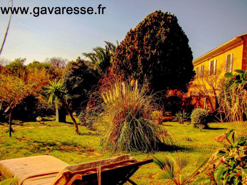Location Maison 111738 Le Pradet