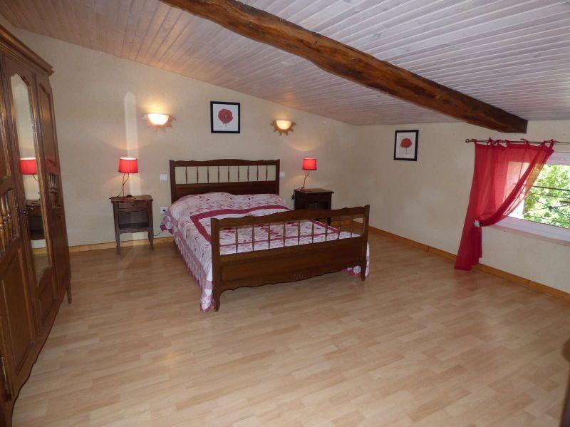 chambre 2 Location Gite 111774 Duras