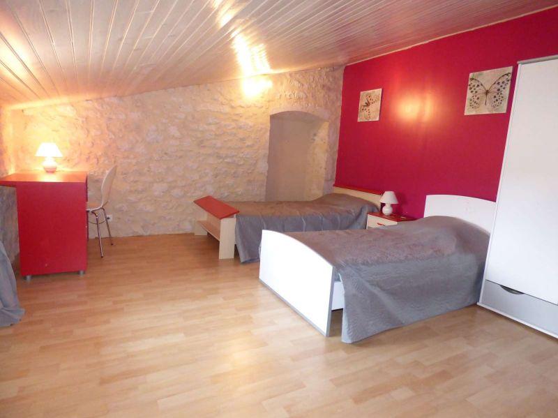 chambre 4 Location Gite 111774 Duras