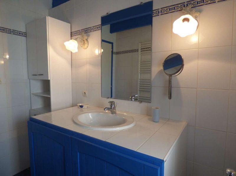 Salle d'eau Location Gite 111774 Duras