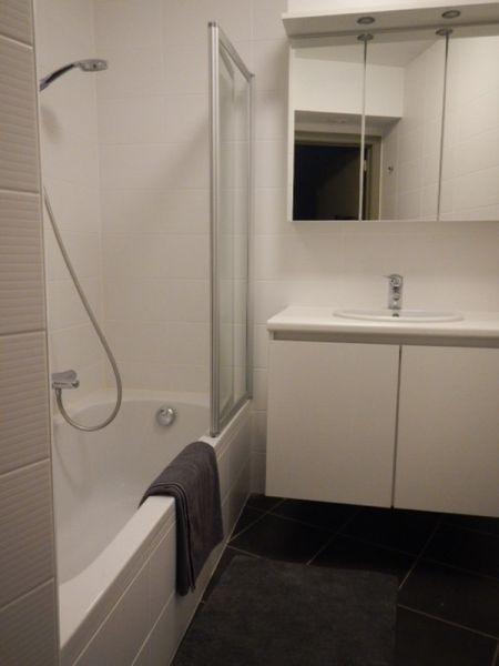 Location Appartement 111929 La Panne