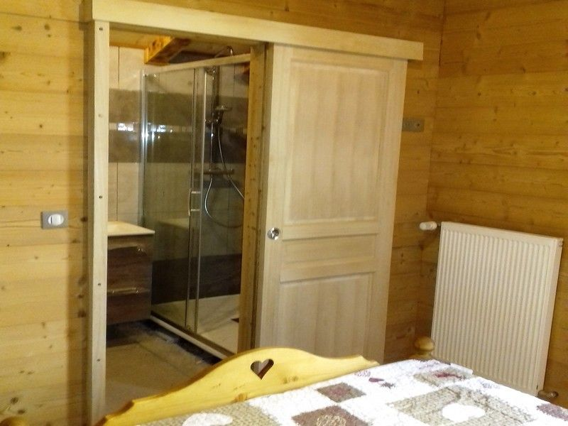 chambre 4 Location Chalet 112052 Morzine