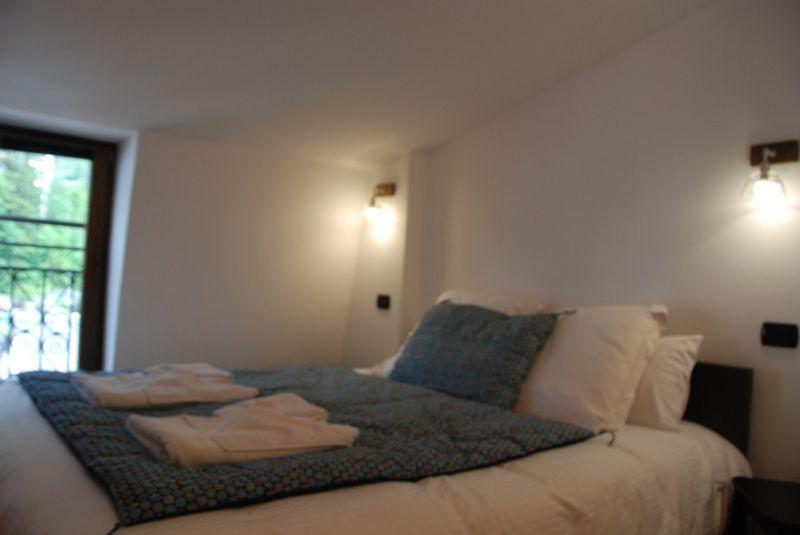 chambre Location Appartement 112088 Chamonix Mont-Blanc