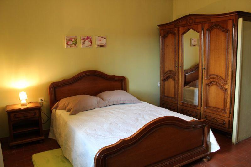 chambre 2 Location Gite 112322 Autun
