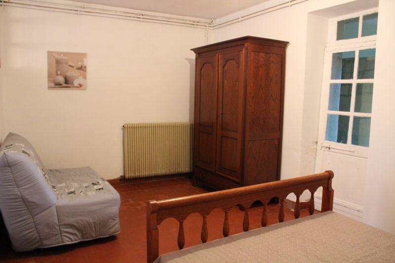 chambre 1 Location Gite 112322 Autun
