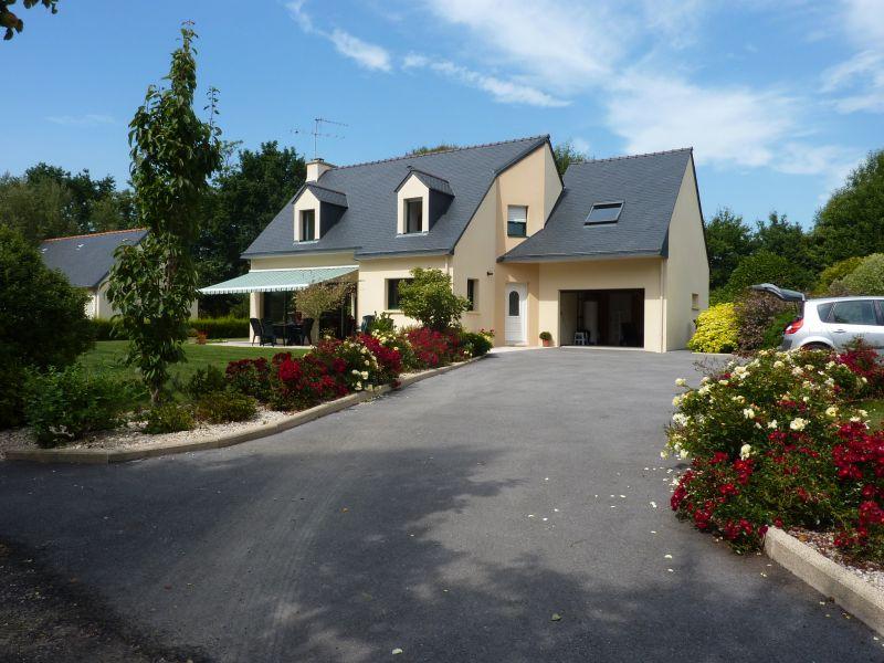 Location Maison 112652 Fouesnant