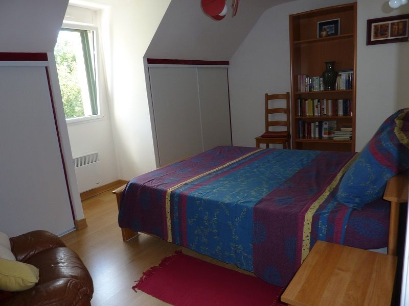 chambre 2 Location Maison 112652 Fouesnant