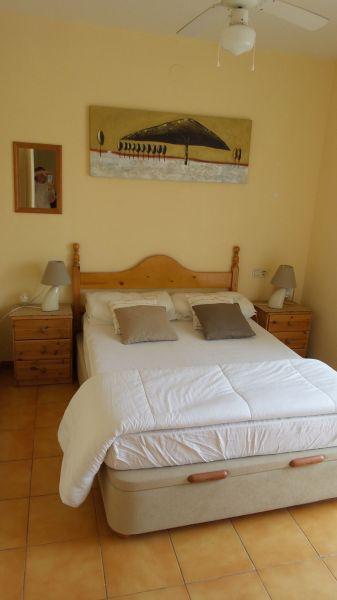 chambre 1 Location Appartement 112753 Empuriabrava