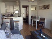 Appartement en Résidence Le Touquet 2 à 5 personnes