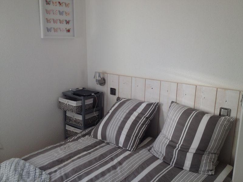 chambre Location Appartement 112814 Le Touquet