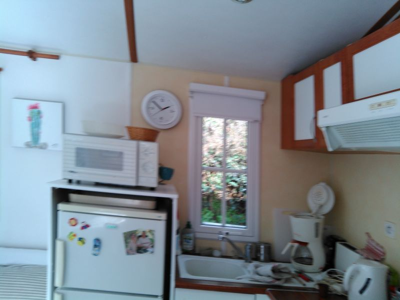 Location Mobil-home 112905 Cancale