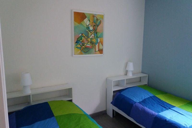 chambre 2 Location Gite 114170 Dinard